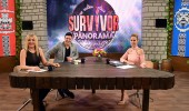 Survivor Panorama (15/03/2018)