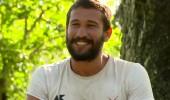 Adem'in büyük mutluluğu: 'Survivor hayatımda ilk kez...'