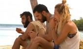 TV'de Yok | Gönüllüler takımı ödülü unutamıyor