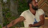 Ümit Karan cevaba isyan etti!