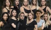 Survivor 2018 | 6. Hafta Kızlar Performans Sıralaması