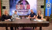 Survivor Panorama (19/03/2018)
