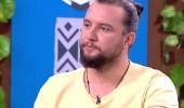 'Gönüllüler'de o isim Kıbrıs'a gidebilir'