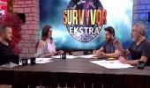 Survivor Ekstra (19/03/2018)