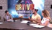 Survivor'da eşleşmeler nasıl yapılıyor?