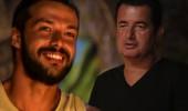 Acun Ilıcalı'dan Türk-Yunan oyunuyla ilgili yorum!