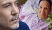 Şok iddia! Cenk Eren'in annesine ilaç verilerek ölümü hızlandırıldı