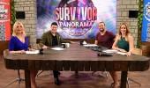 Survivor Panorama (23/03/2018)
