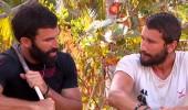 Survivor 2018 | 31. bölüm tanıtımı