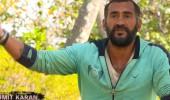 TV'DE YOK - Ümit Karan'ın isyanı: Bir tane yıldızla oyun biter mi?