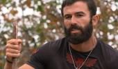 TV'de Yok   Turabi: