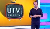 ÖTV 6. bölüm (21.03.2018)