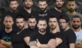 Survivor 2018 | 7. Hafta Erkekler Performans Sıralaması