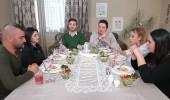 Yemekteyiz'de haftanın yarışmacıları