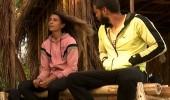 TV'de Yok | Merve Aydın'dan şok Anıl yorumu!