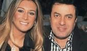 Coşkun Sabah ile Ceyda Sabah ikinci kez boşandı!