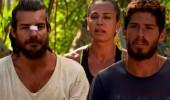 Survivor 2018 | 34. bölüm tanıtımı