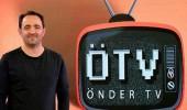 ÖTV 7. bölüm (29.03.2018)