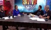 Survivor Ekstra (30/03/2018)