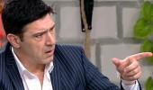 Hakan Ural'dan o yarışmacıya eleştiri!