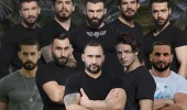 Survivor 2018 | 8. Hafta Erkekler Performans Sıralaması