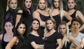 Survivor 2018 | 8. Hafta Kızlar Performans Sıralaması