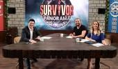 Survivor Panorama (02/04/2018)