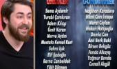 Semih Öztürk'ten o isme: Kıbrıs ihtimali kalmadı
