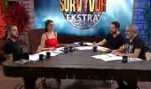Survivor Ekstra (01/04/2018)