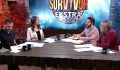 Survivor Ekstra (09/04/2018)