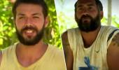 Survivor yarışmacılarının çok özel röportajları TV8,5'ta...