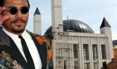 Nusret'in Erzurum'a yaptırdığı külliye bitmek üzere!