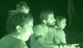 TV'de Yok- Adem Kılıççı: Şu an burada herkes kurt, kuzu değil!