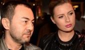 Serdar Ortaç isyan etti: Boşanmamızı istiyorlar