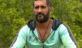 TV'de Yok - Ümit Karan: