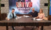 Survivor Panorama (16/04/2018)