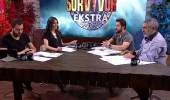 Survivor Ekstra (16/04/2018)