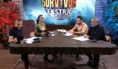 Survivor Ekstra (18/04/2018)