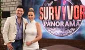 Survivor Panorama (19/04/2018)