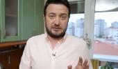 Onur Büyüktopçu'dan yarışmacı yorumlarına eleştiri geldi!