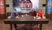 Survivor Panorama (23/04/2018)