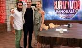 Survivor Panorama (26/04/2018)