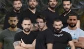 Survivor 2018 | 12. Hafta Erkekler Performans Sıralaması