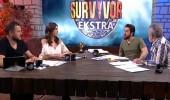Survivor Ekstra (02/05/2018)