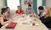 Yemekteyiz 175. bölüm (04/05/2018)