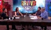 Survivor Ekstra (06/05/2018)