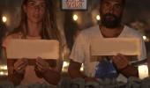 TV'de Yok | Ada konseyinin montajsız görüntüleri (07.05.2018)
