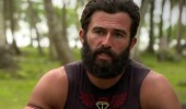 Survivor 2018 | 65. bölüm tanıtımı