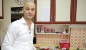 Murat Bey'den yarışmacılara eleştiri!