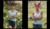 Elif Şadoğlu'nun Survivor 2018'deki değişimi